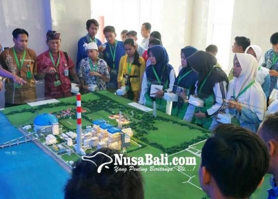 Nusabali.com - proyek-tahap-ii-pltu-celukan-bawang-belum-pasti
