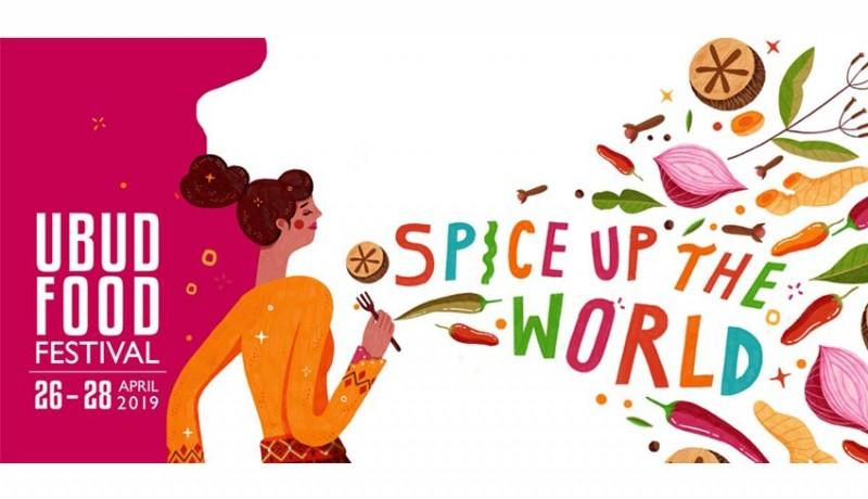 www.nusabali.com-segera-di-gelar-ubud-food-festival-2019-spice-up-the-world