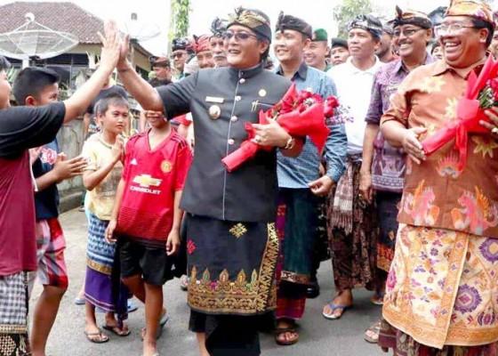 Nusabali.com - kabupaten-buleleng-sasaran-pertama-menerima-450-unit