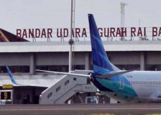 Nusabali.com - tingkatkan-pelayanan-ap-i-cari-duta-bandara