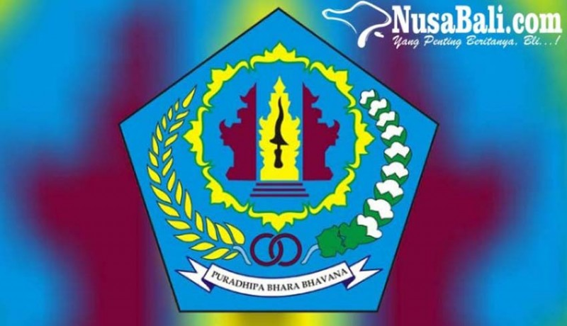 www.nusabali.com-kemendagri-usulkan-denpasar-terima-satya-lencana-karya-praja-bhakti