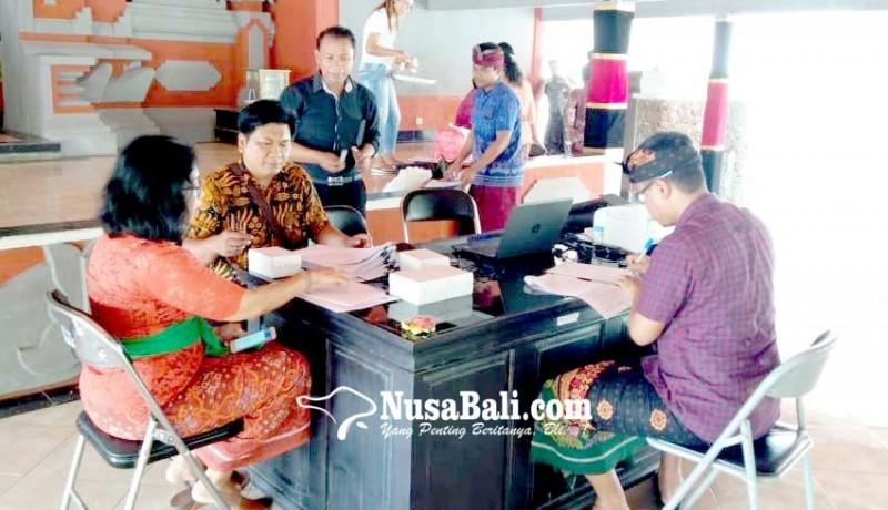 www.nusabali.com-laba-lelang-aset-sistem-online-rp-40-juta