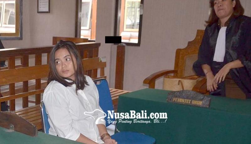 www.nusabali.com-divonis-25-tahun-mantan-pl-karaoke-tersenyum
