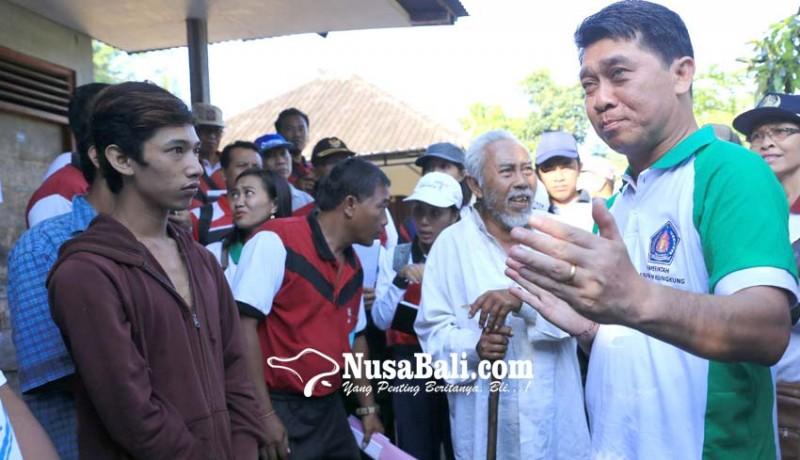 www.nusabali.com-35-desa-usulkan-2334-rehab-rumah