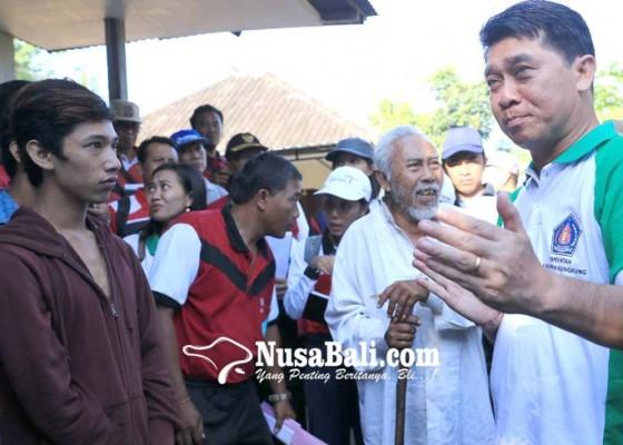 Nusabali.com - 35-desa-usulkan-2334-rehab-rumah