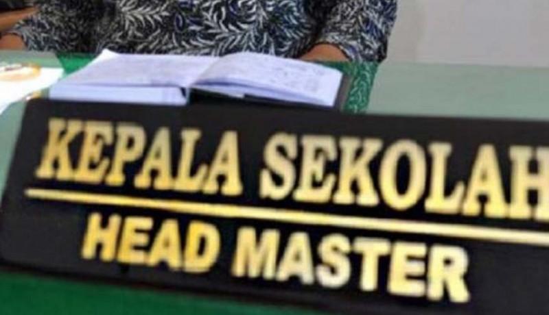 www.nusabali.com-smkn-1-bangli-harapkan-segera-ada-kasek-definitif