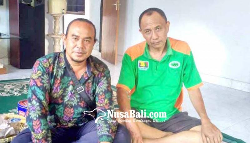 www.nusabali.com-rapi-diimbau-nonaktifkan-rpu