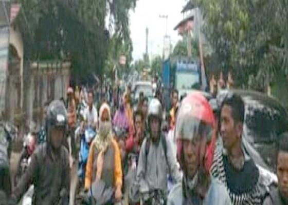 Nusabali.com - kesal-pelaku-pembunuhan-belum-ditangkap