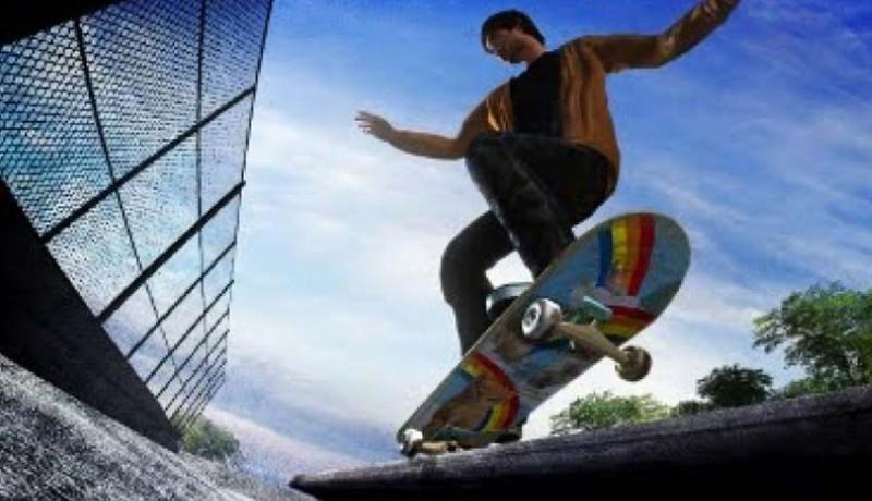www.nusabali.com-dua-atlet-skateboard-bali-ditarget-emas-sea-games