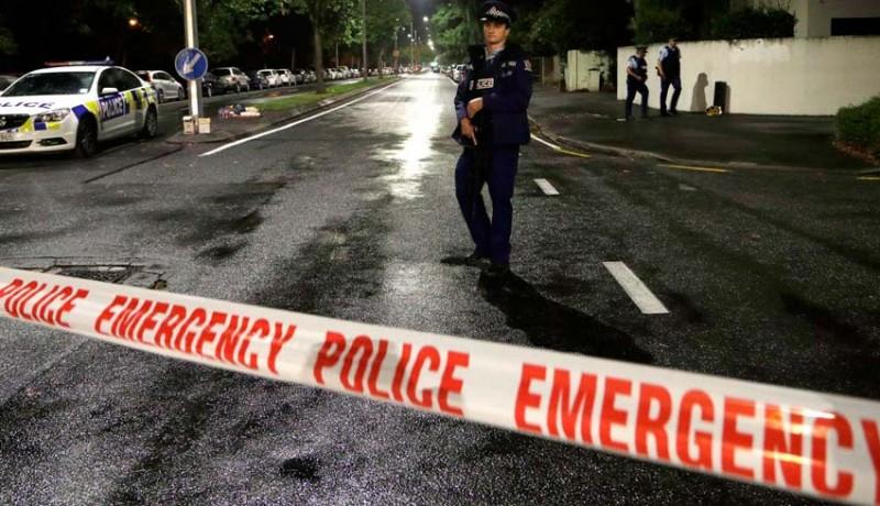 www.nusabali.com-teror-di-selandia-baru-49-tewas-2-wni-luka-luka