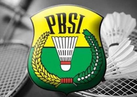 Nusabali.com - pbsi-bali-yakin-lolos-pon-2020