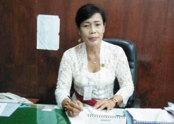 Nusabali.com - direktur-pdam-dijabat-plt