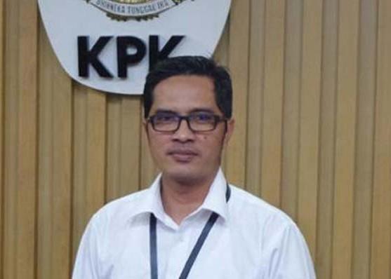 Nusabali.com - kpk-luncurkan-slogan-pilih-yang-jujur-di-pemilu-2019