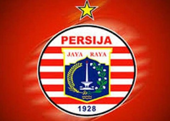Nusabali.com - persija-akan-miliki-stadion-kelas-dunia