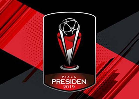 Nusabali.com - persija-dan-madura-united-lolos-ke-perempatfinal