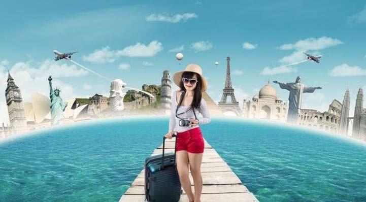 www.nusabali.com-pariwisata-hasilkan-devisa-paling-cepat