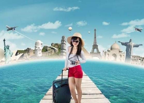 Nusabali.com - pariwisata-hasilkan-devisa-paling-cepat