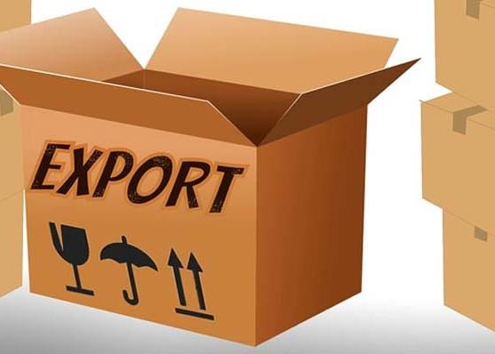 Nusabali.com - ekspor-alas-kaki-ditarget-65-miliar-dollar-as