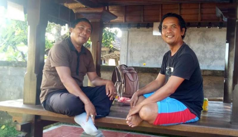www.nusabali.com-berfungsi-fleksibel-tetap-bersimbolis-sri-nini