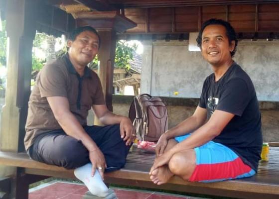 Nusabali.com - berfungsi-fleksibel-tetap-bersimbolis-sri-nini