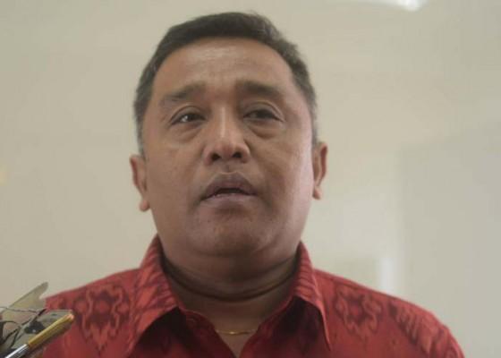 Nusabali.com - kpu-bali-kejar-target-partisipasi-80-persen