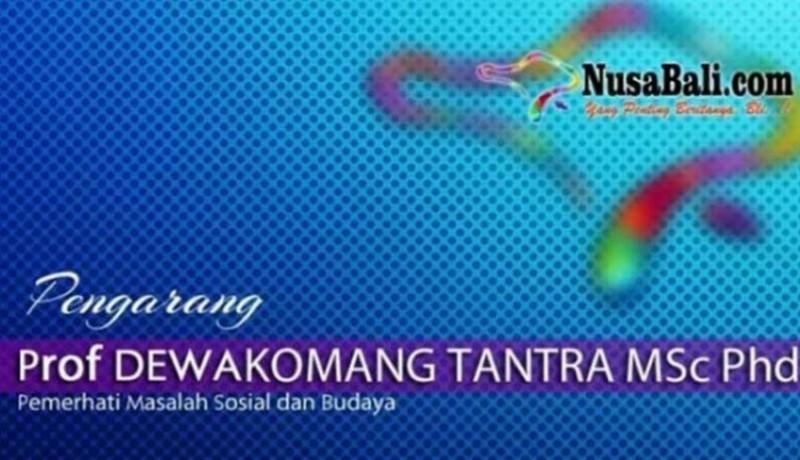 www.nusabali.com-menyama-adalah-bersaudara
