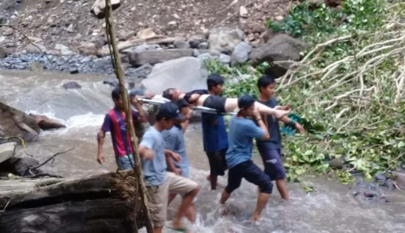 www.nusabali.com-3-wisatawan-tewas-17-terluka
