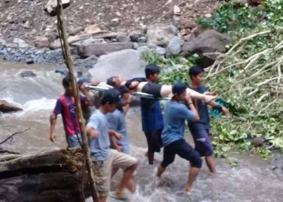 Nusabali.com - 3-wisatawan-tewas-17-terluka