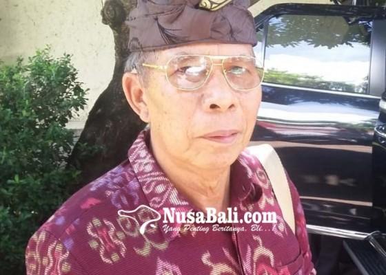 Nusabali.com - disebut-kena-reshuffle-kintawali-ngaku-mundur