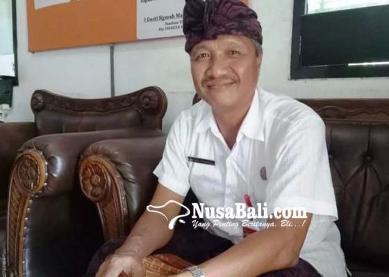 Nusabali.com - kerusakan-akibat-gempa-lombok-akan-dibantu-bpbd-provinsi-bali