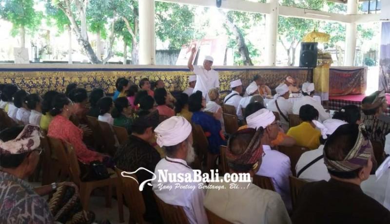 www.nusabali.com-pastika-tanggapi-aksi-penembakan-selandia-baru