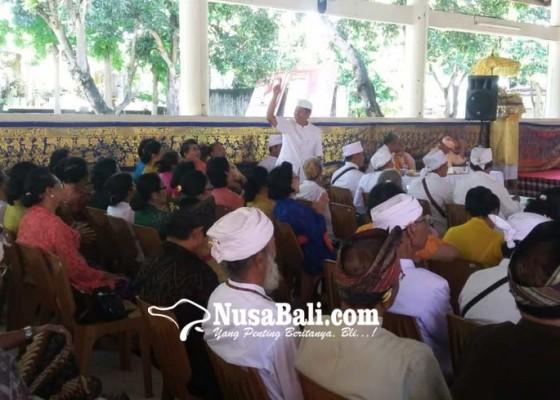 Nusabali.com - pastika-tanggapi-aksi-penembakan-selandia-baru