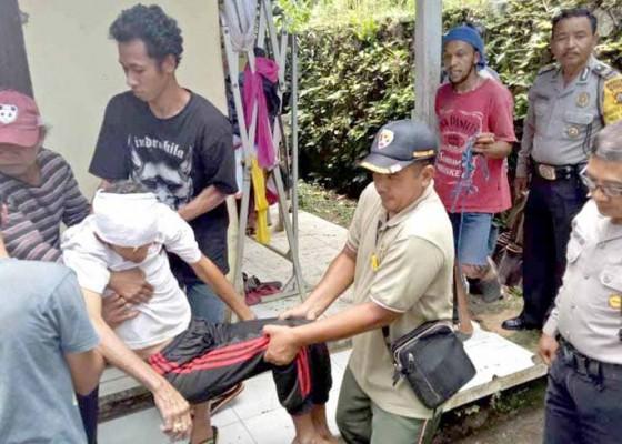 Nusabali.com - usai-operasi-katarak-pekak-bunuh-diri