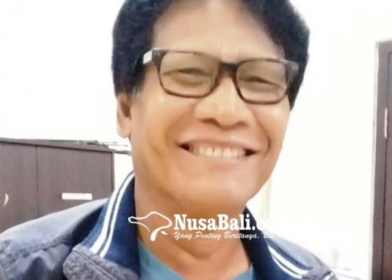 Nusabali.com - perwakilan-pengprov-cek-venue