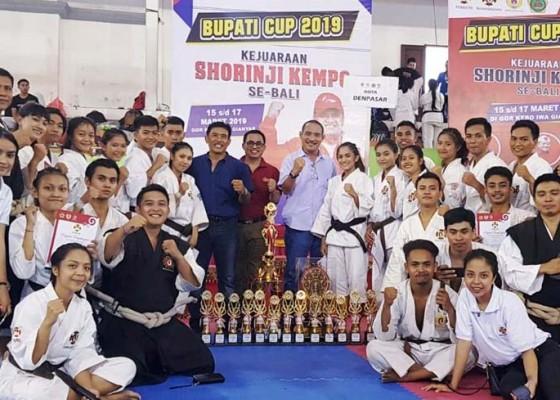 Nusabali.com - tim-kempo-denpasar-mendominasi-bupati-cup