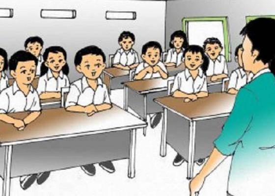 Nusabali.com - 85650-guru-akan-pensiun-pada-2022