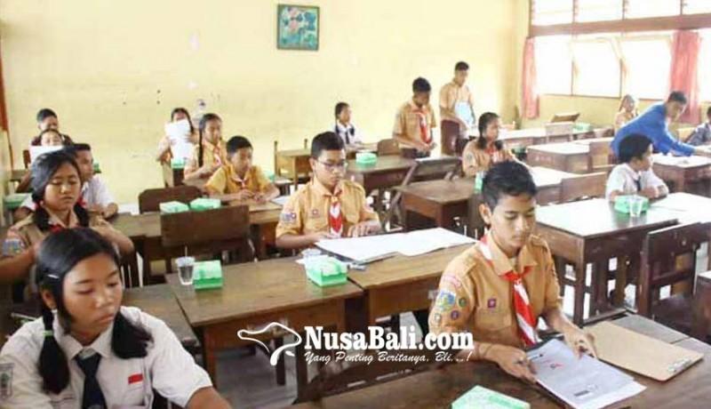 www.nusabali.com-144-siswa-pintar-bersaing-di-osn-smp
