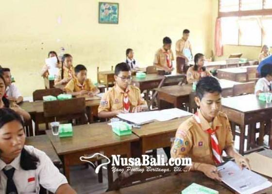 Nusabali.com - 144-siswa-pintar-bersaing-di-osn-smp