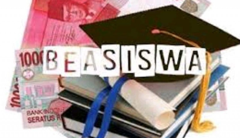 www.nusabali.com-kemkominfo-siapkan-20-ribu-beasiswa-untuk-sdm-andal