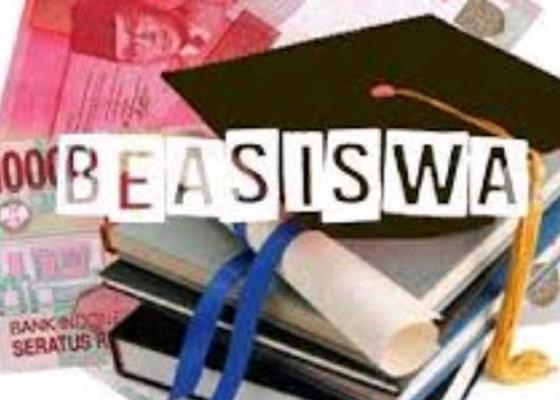Nusabali.com - kemkominfo-siapkan-20-ribu-beasiswa-untuk-sdm-andal