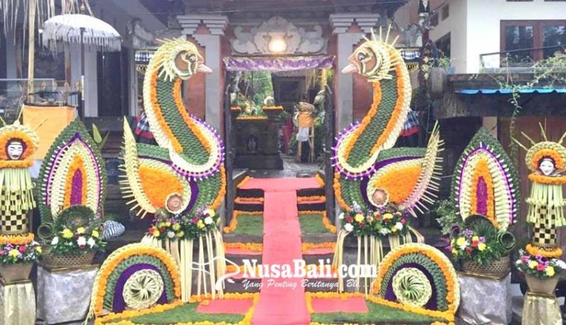 www.nusabali.com-gayor-berbahan-alami-kian-diminati