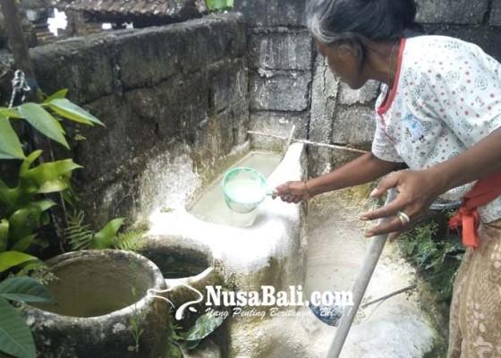 Nusabali.com - pembuat-pamor-terus-berkurang