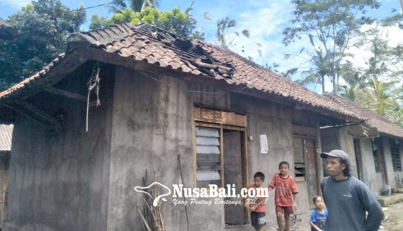 www.nusabali.com-dapur-pedagang-gipang-terbakar