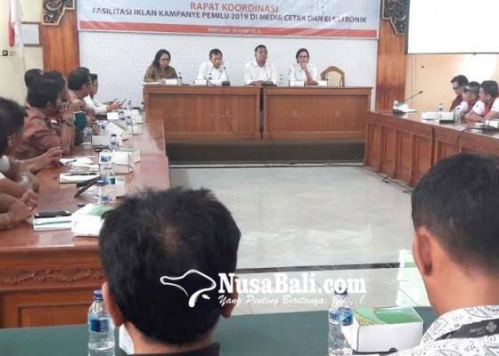 Nusabali.com - ketua-parpol-bakal-orasi-bergantian