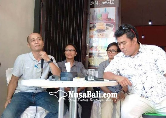Nusabali.com - 2143-warga-pindah-memilih-ke-denpasar