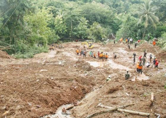 Nusabali.com - bantul-status-tanggap-darurat-bencana