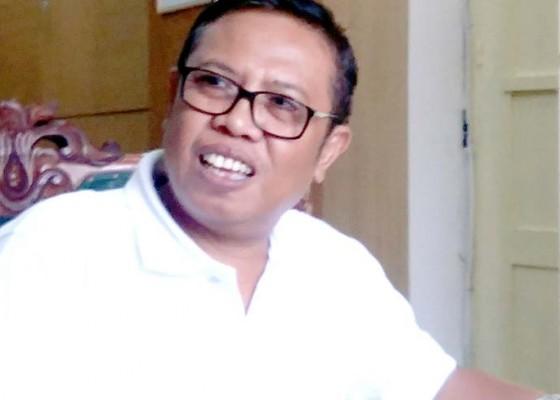 Nusabali.com - pengadaan-paket-komputer-sekolah-segera-datang