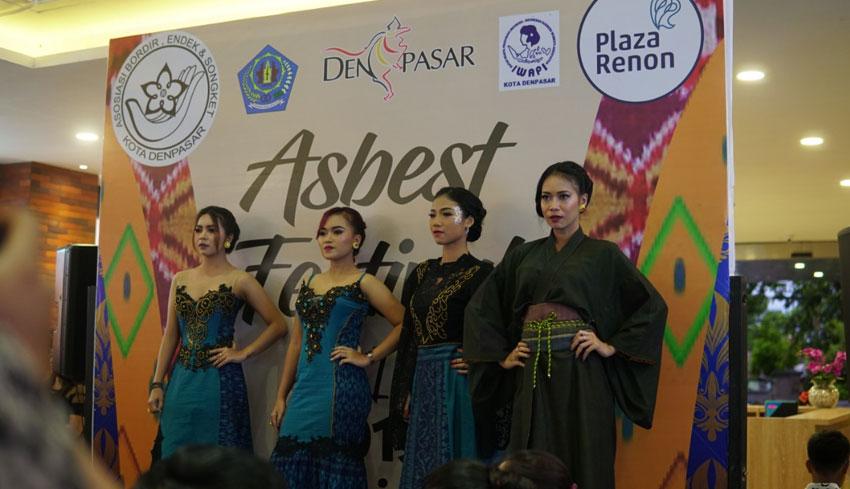 www.nusabali.com-asbest-festival-ii-sukses-dulang-antusias-masyarakat