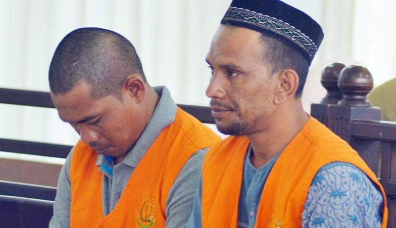 www.nusabali.com-kurir-shabu-50-kg-divonis-hukuman-mati