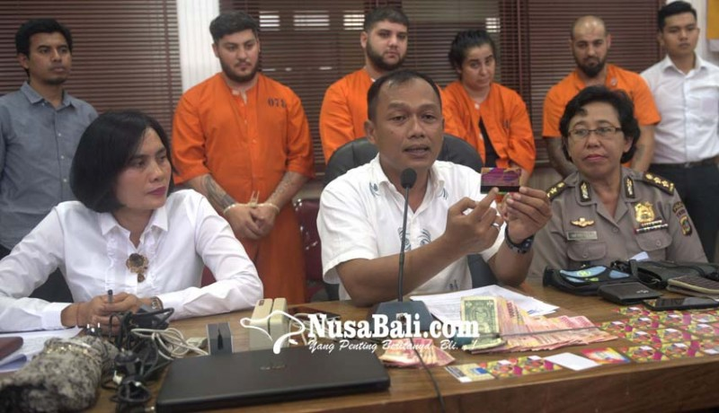 www.nusabali.com-bobol-atm-di-bali-4-wna-buron-polisi-rumania-ditangkap